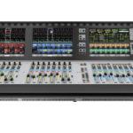 SOUNDCRAFT – VI7000