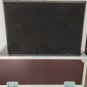MEYER SOUND – USW-1P